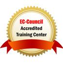 EC-Council ATC