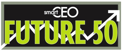 SmartCEO Future 50 2013 Baltimore Winner