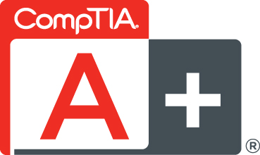 Changes to the CompTIA A Plus Exam