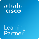 Cisco CCNA Certification Updates
