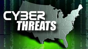 Cyber Threat 2013