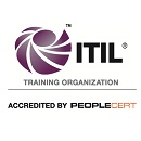 What is ITIL Training?