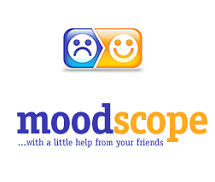 Moodscope Logo