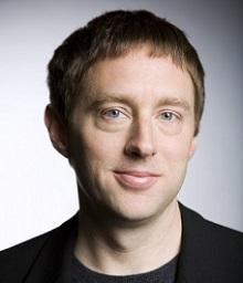 Kevin Poulsen Hacker
