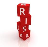 Risk Management Framework RMF