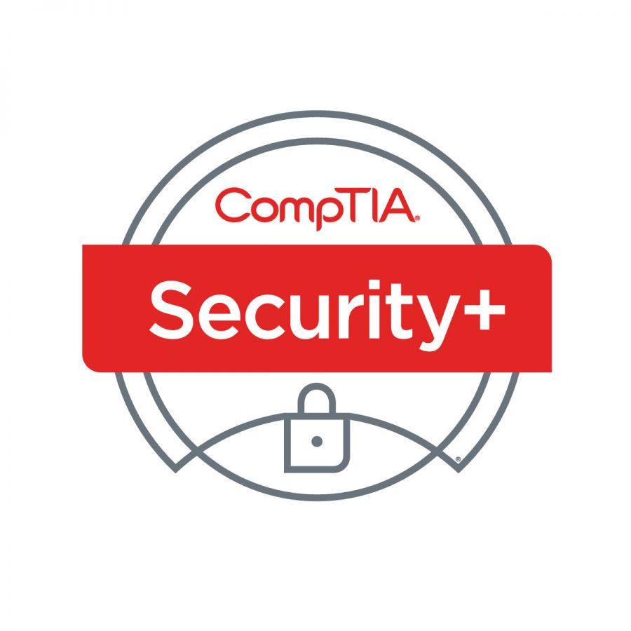 securityplus-logo