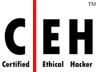 Certified Ethical Hacker (CEH) Certification Training