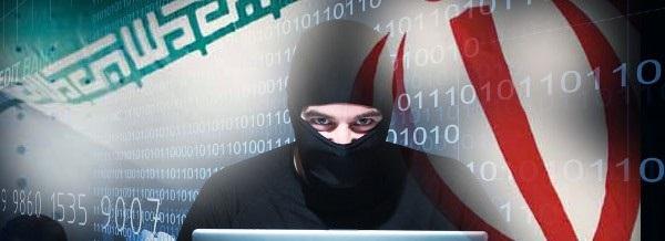 Iranian Cyber Threat