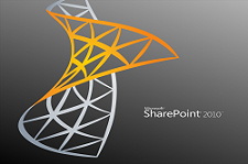 SharePoint Collaboration Features