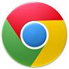 Google Chrome Bug Bounty Program