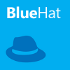 Mitigation Bypass & BlueHat Bonus Microsoft Bounty Programs
