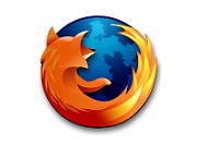 Mozilla Firefox Bug Bounty Program