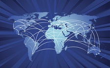 Tips for Training Geographically Dispersed Teams