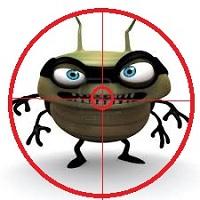 Top 5 Bug Bounty Programs