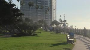La Jolla in San Diego