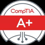 CompTIA A+ (PLUS)