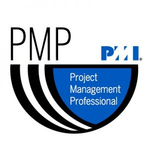 PMI PMP Assessment