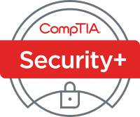 CompTIA Security+ Training Northern Virginia