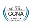 CCNAX Practice Exam