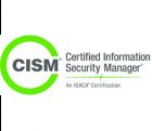 CISM Practice Exam