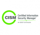 What is CISM - ISACA CISM Certification