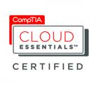 Practice Exam Cloud Essentials