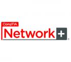 Practice Exam CompTIA Network+