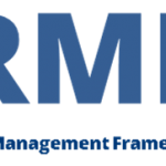 RMF Risk Management Framework