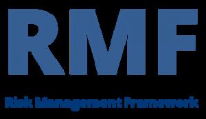 RMF Risk Management Framework