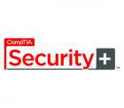Practice Exam Security+