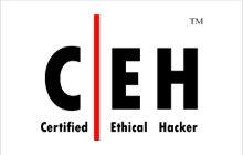 CEH v9 Certified