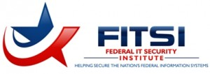 FITSP IT security Certification for Federal Government