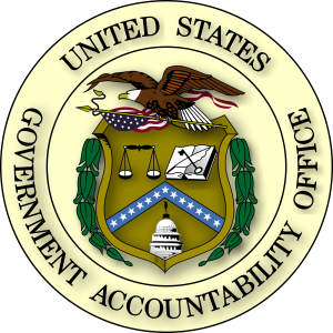 GAO - Government Accountability Office
