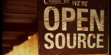 opensourcejobs