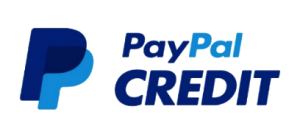 PayPal Credit | Bill Me Later