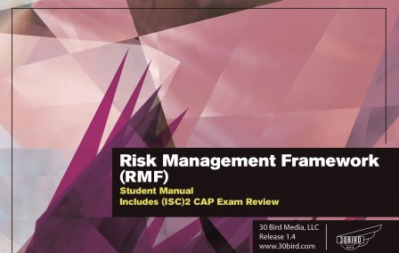 RMF Training Book