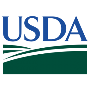 USDA - US Department of Agriculture
