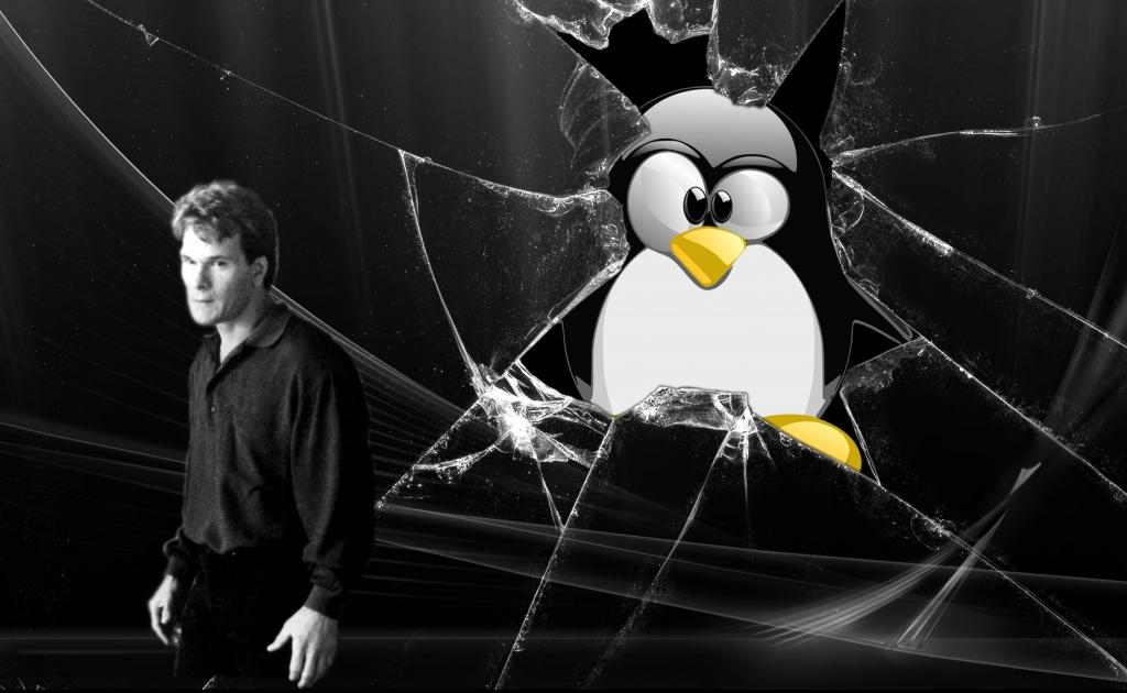 Linux Security Patch Websites - wwwreallylinuxcom