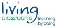 Living Classrooms Foundation Baltimore