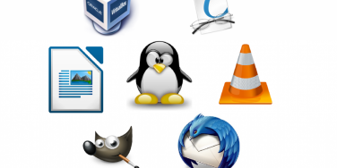 linux applications for your desktop