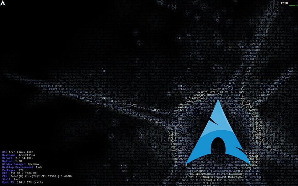 arch_desktop