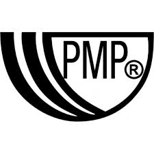 what-is-a-pmp-certification