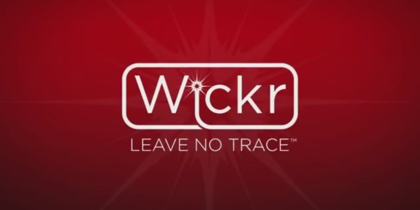Is Wickr the Best Bet for Secure Secret Messaging Apps
