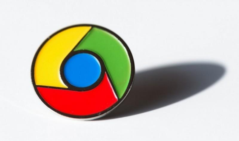 googlechromium