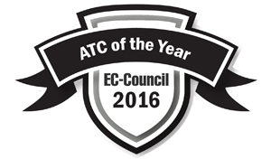 Phoenix TS ATC of the Year 2016