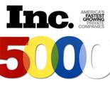 Phoenix TS Inc 5000