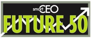 Phoenix TS SmartCEO Future50