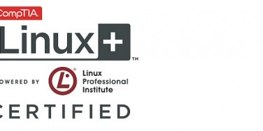 Linux+ Certification Exam