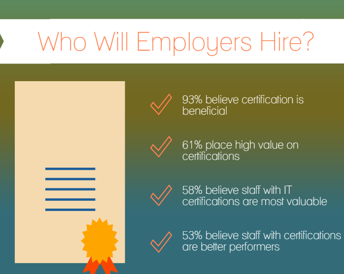 IT Job Infographic Preview