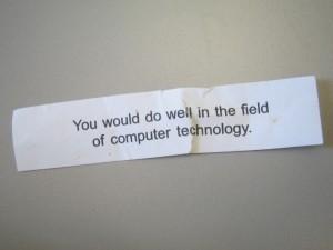 computertechnology-fortune